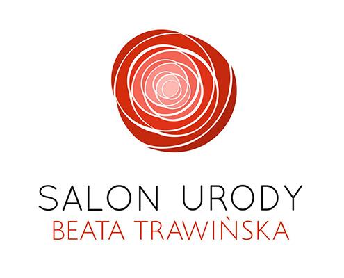 Zabiegi NanoCollagen Salon Urody Beata Trawińska Wrocław